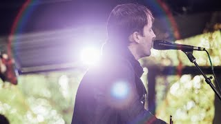 Andrew Bird   Manifest (Live At The Current Day Party)