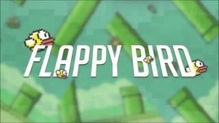 Flappy Bird Still Playable ? New PC Versions Online