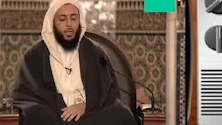 ترجمة محمد بن سيرين رحمه الله  مفسر الأحلام و الرؤى وعلم التعبير