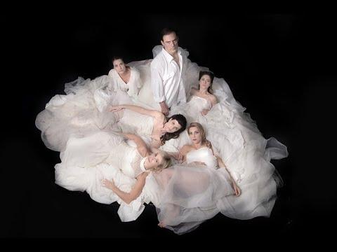 Γαμήλιο Εμβατήριο του Άγγελου Τερζάκη