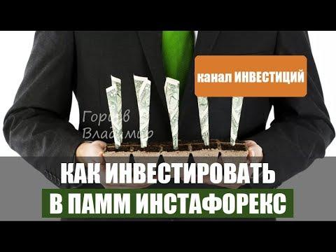 Форекс курс валют онлайн евро рубль
