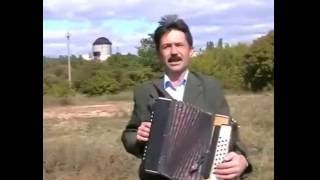 Владимир Белоглазов У тебя на ресницах