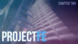 Project Fe: 2 | 48 000 iron/h | 1152 villages Iron Farm | Minecraft 1.13.2
