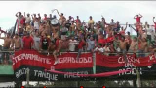 preview picture of video 'deportivo clason santa fe argentina'