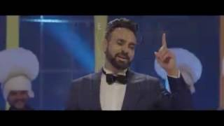 Rally  Babbu Maan  Aah Chak 2017  Latest Punjabi Song