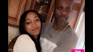 DMX Overjoyed Over Birth Of 15th Child — Find Out His New Baby's Unique Name