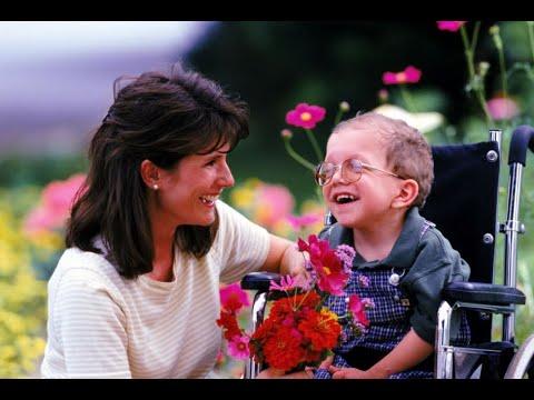 Какие льготы положены родителям ребенка инвалида в 2020 году