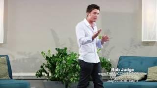 Rob Judge | Get Girls Not Headaches | Full Length HD