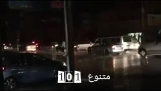 تحميل اغاني شرطي سوداني يؤدي واجبه بكل تفاني وٳخلاص وينظم حركة السير رغم هطول الامطار. MP3