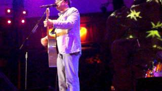 STEVEN PAGE - 09/01/2011 - These Wasted Words - Wolf Den - BNL