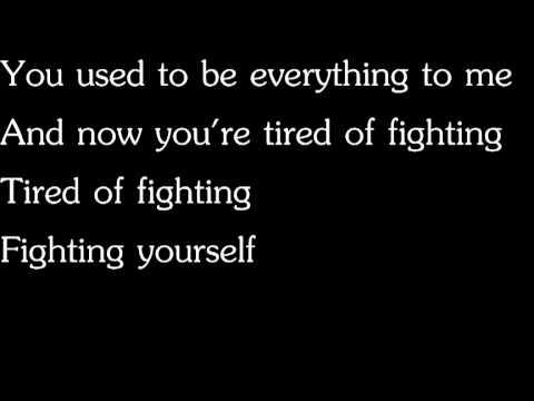 Muse - Dead star lyrics
