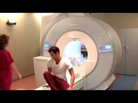 Hipertenzija i infracrvena saune