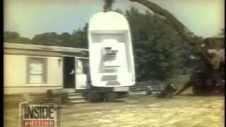 IMMORTOLOGY - Video - 2