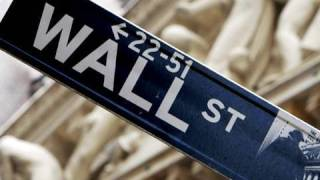 Wall Street Hiring, Paying More & Giving Bonuses thumbnail