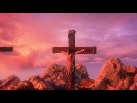 Non sono Cristo ma …