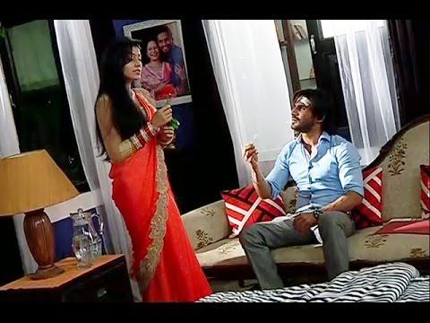 Kalash Full Episode   Ravi Tries To Impress Devika
