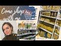 COME SHOP WITH ME // B&M // WHAT'S NEW IN STORE // HOMEWARE