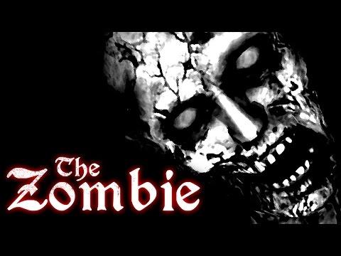 Horror Trip: Zombie