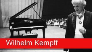 古典鋼琴曲集