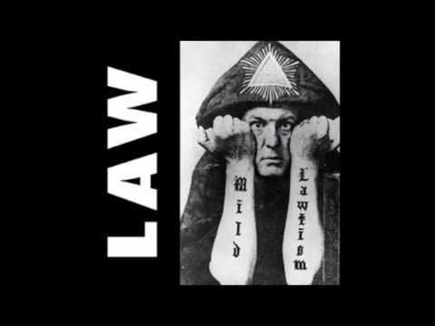 LAW - Idle Conversation