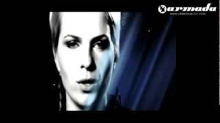Armin van Buuren feat.Jaren Cerf Unforgivable ( Armin van Buuren remix )