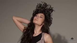 Fashion photo workshop.Продюсерский центр Made in Odessa
