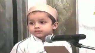 Sayyid Hadi - Allah Allah Allah 'Ala Nuri Rosulillah