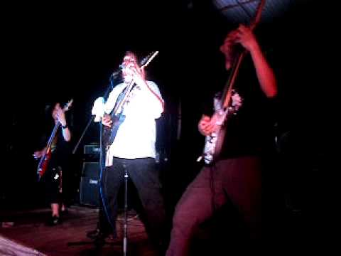 Vehementer - Extreme Putrid Engorgement (Live-Villavo)