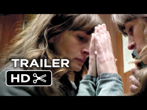 Secret in their eyes official trailer  1  2015    nicole kidman  julia roberts movie hd
