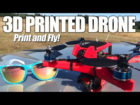 3d-printed-racing-drone--can-it-rip-balls-