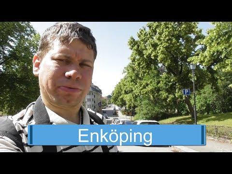 Östra torsås dating app