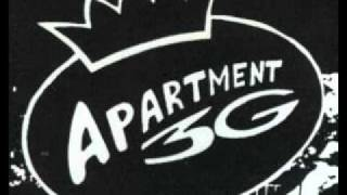 apartment 3G.wmv