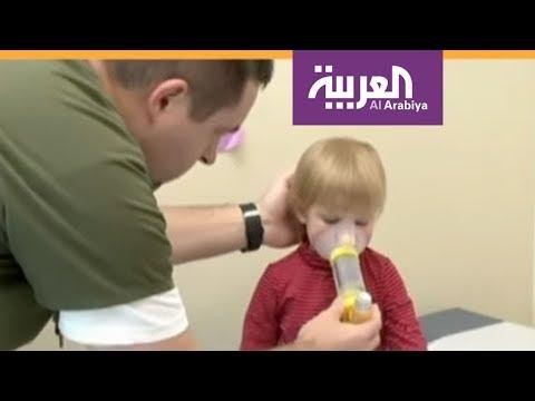 العرب اليوم - شاهد: زواج الأقارب واستمرار الإنجاب إلى سن متاخرة تضر بالأبناء