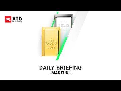 Monitorizarea câștigurilor pe bitcoin