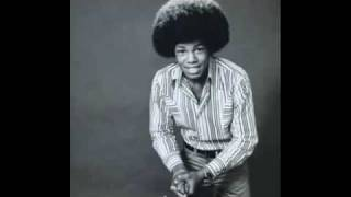 My Touch of Madness- Jermaine Jackson