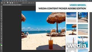 Vidéo de Wedia