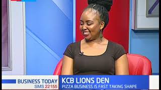 KCB LIONS DEN: New season coming up