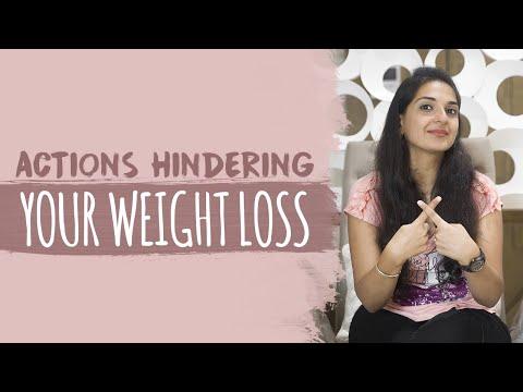Il miglior bcaa per la perdita di peso femminile