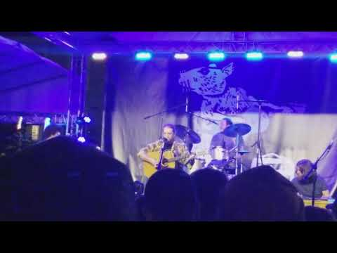 Tyler Childers ~ Country Squire