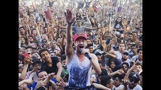 Soolking   Guerilla Live In Morocco
