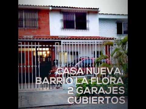Casas, Venta, La Flora - $380.000.000