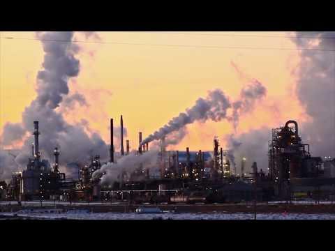 ГЛ 26 УК. Экологические преступления