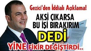 Fark yaratacak son anket.Yerel seçim İstanbul Ankara Ak parti CHP MHP HDP Cumhur Millet İttifakı oyu