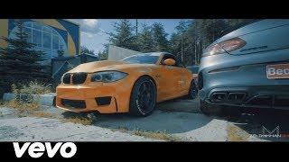 50 Cent   In Da Club (Whydio Remix)  M3 & AMG Showtime