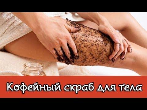 Шорты для похудения бермуда двухсторонние с эффектом сауны отзывы