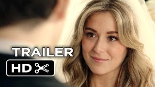 The Remaining Official Trailer #1 (2014) - Alexa Vega Horror Movie HD