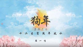 羅一鳴 2018狗年生肖運勢 | Kholo.pk
