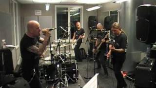 Twilight Of The Gods, Bathory Tribute all star band