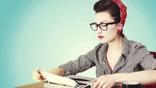 Authors Writing Style