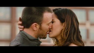 Movie Kisses Compilation 2016 PART 2 - 40+ DIFFERENT MOVIES KISSES